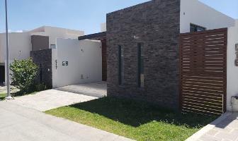 Foto de casa en venta en  , el molino, león, guanajuato, 14059397 No. 01