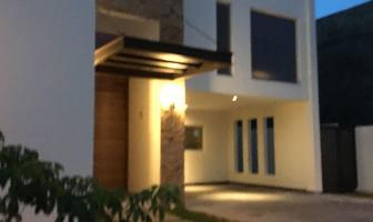 Foto de casa en venta en el molino residencial , el molino, león, guanajuato, 14335274 No. 01