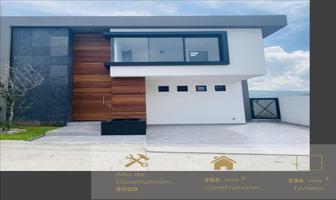 Foto de casa en venta en el molino residencial y golf , el molino residencial y golf, león, guanajuato, 0 No. 01