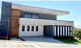 Foto de casa en venta en  , el molino residencial y golf, león, guanajuato, 0 No. 01