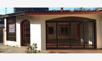 Foto de casa en venta en el moralete 0, el moralete, colima, colima, 6811343 No. 01