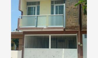 Foto de casa en venta en el morro , infonavit el morro, boca del río, veracruz de ignacio de la llave, 0 No. 01