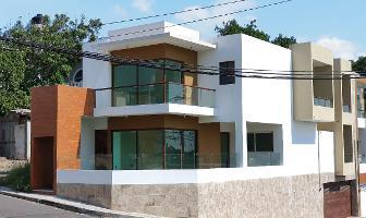 Foto de casa en venta en  , el morro las colonias, boca del río, veracruz de ignacio de la llave, 13945607 No. 01