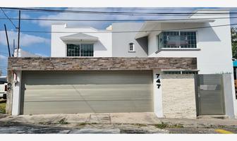 Foto de casa en venta en  , el morro las colonias, boca del río, veracruz de ignacio de la llave, 0 No. 01