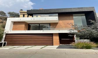 Foto de casa en venta en el murmullo , trejo, huixquilucan, méxico, 0 No. 01