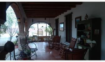 Foto de rancho en venta en  , el olivo, matamoros, coahuila de zaragoza, 3559305 No. 01