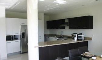 Foto de casa en venta en  , el palmar de aramara, puerto vallarta, jalisco, 3424856 No. 01