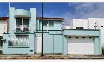 Foto de casa en renta en  , el paraíso, coatzacoalcos, veracruz de ignacio de la llave, 11890033 No. 01