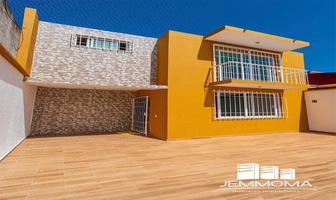 Foto de casa en venta en el paraíso , la purísima, coatepec, veracruz de ignacio de la llave, 13836442 No. 01
