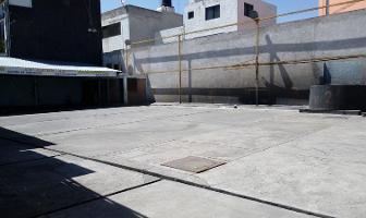Foto de terreno habitacional en renta en  , el parque de coyoacán, coyoacán, distrito federal, 6992250 No. 01