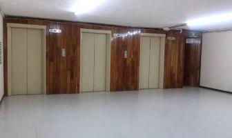 Foto de oficina en renta en  , el parque, naucalpan de juárez, méxico, 12471696 No. 01