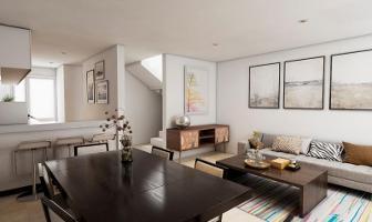 Foto de casa en venta en  , el patrimonio, puebla, puebla, 11316932 No. 01