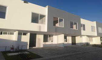 Foto de casa en venta en  , el patrimonio, puebla, puebla, 12462696 No. 01