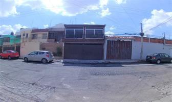 Foto de casa en venta en  , el patrimonio, puebla, puebla, 13860663 No. 01