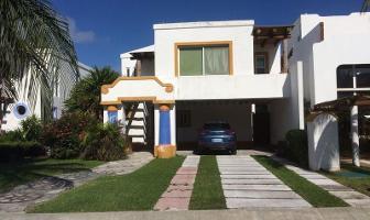 Foto de casa en venta en  , el pedregal, banderilla, veracruz de ignacio de la llave, 11550795 No. 01