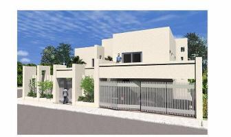 Foto de casa en venta en  , el pedregal, banderilla, veracruz de ignacio de la llave, 11728635 No. 01