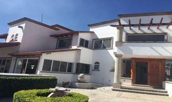 Foto de casa en venta en  , el pedregal de querétaro, querétaro, querétaro, 18967640 No. 01