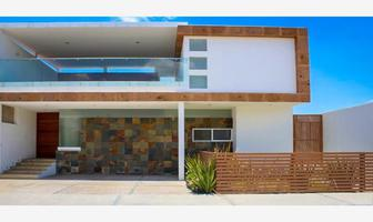 Foto de casa en venta en  , el pedregal, querétaro, querétaro, 0 No. 01