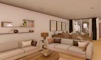 Foto de casa en venta en  , morelia centro, morelia, michoacán de ocampo, 10938434 No. 01