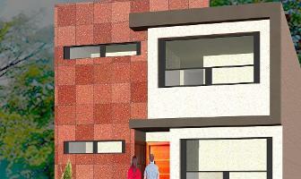 Foto de casa en venta en  , morelia centro, morelia, michoacán de ocampo, 10938437 No. 01