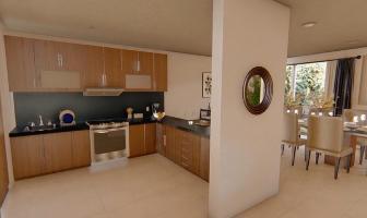 Foto de casa en venta en  , morelia centro, morelia, michoacán de ocampo, 10938449 No. 01