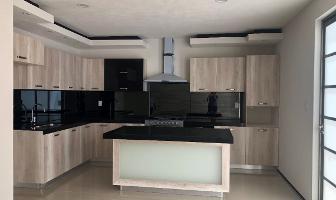 Foto de casa en venta en  , morelia centro, morelia, michoacán de ocampo, 10938458 No. 01