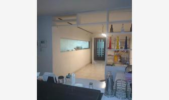 Foto de casa en venta en el portal 55, los pastores, naucalpan de juárez, méxico, 19208532 No. 01