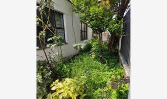 Foto de casa en venta en el portal 93, los pastores, naucalpan de juárez, méxico, 0 No. 01