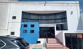 Foto de edificio en venta en  , el prado, querétaro, querétaro, 18747739 No. 01