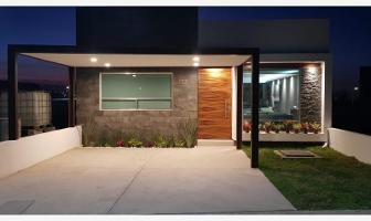 Foto de casa en venta en el pueblito 1, el pueblito, corregidora, querétaro, 7226153 No. 01