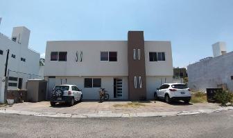Foto de casa en venta en  , el pueblito centro, corregidora, querétaro, 14044258 No. 01