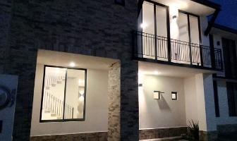 Foto de casa en renta en  , el pueblito centro, corregidora, querétaro, 0 No. 01