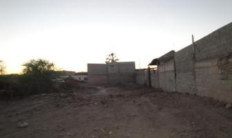 Foto de terreno comercial en renta en  , el ranchito, torreón, coahuila de zaragoza, 3092392 No. 01