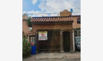 Foto de casa en venta en el refugio 0, el refugio, tijuana, baja california, 0 No. 01