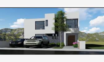 Foto de casa en venta en el refugio 1, residencial el refugio, querétaro, querétaro, 0 No. 01