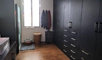 Foto de casa en venta en el refugio 1, villas del refugio, querétaro, querétaro, 11593187 No. 01
