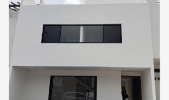 Foto de casa en venta en el refugio 1, villas del refugio, querétaro, querétaro, 11632915 No. 01