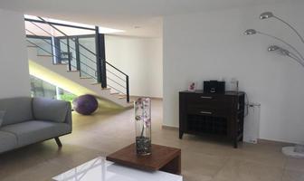 Foto de casa en venta en el refugio 102, residencial el refugio, querétaro, querétaro, 19426338 No. 01