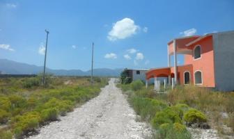 Foto de terreno habitacional en venta en  , el refugio, arteaga, coahuila de zaragoza, 4371316 No. 01