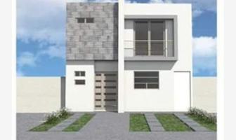 Foto de casa en venta en  , el refugio, gómez palacio, durango, 8249347 No. 01