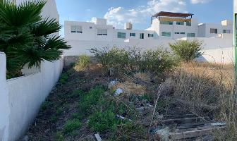 Foto de terreno habitacional en venta en el refugio , residencial el refugio, querétaro, querétaro, 14368996 No. 01