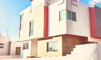 Foto de casa en venta en el refugio , residencial el refugio, querétaro, querétaro, 0 No. 01