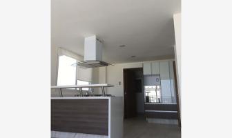 Foto de departamento en venta en el refugio ., residencial el refugio, querétaro, querétaro, 6603459 No. 01