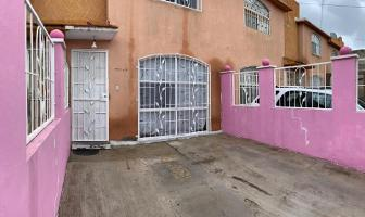 Foto de casa en venta en  , el refugio, tijuana, baja california, 0 No. 01