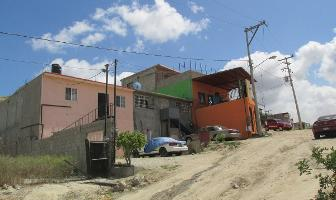 Foto de terreno habitacional en venta en  , el refugio, tijuana, baja california, 3311164 No. 02