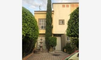 Foto de casa en venta en el roble 14, la gloria, querétaro, querétaro, 12794643 No. 01