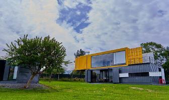Foto de casa en venta en el roble lote 1, la venta del astillero, zapopan, jalisco, 11890410 No. 01