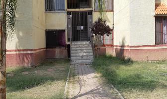 Foto de departamento en venta en  , el rosario, león, guanajuato, 0 No. 01