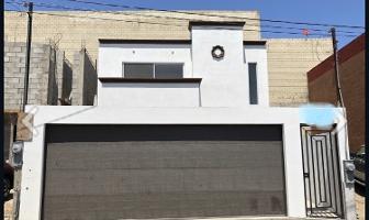 Foto de casa en venta en  , el rubí, tijuana, baja california, 14201845 No. 01