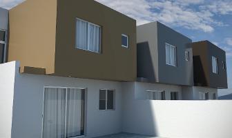 Foto de casa en venta en  , el rubí, tijuana, baja california, 14201849 No. 01